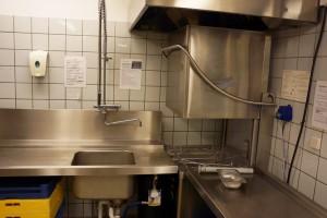 industriopvaskemaskine-1024x683